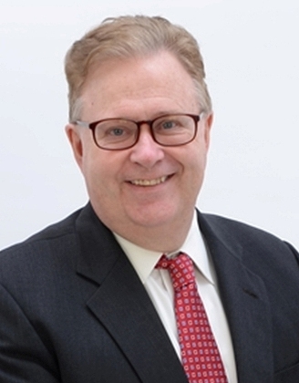Leo M. Garonski, Business Attorney
